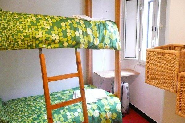 Agora Hostel - фото 3