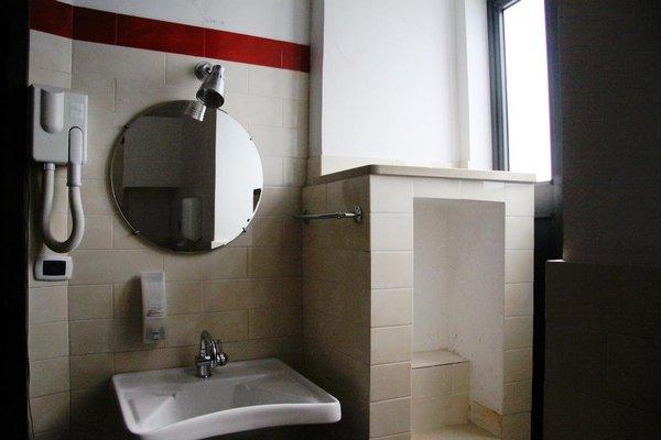 Agora Hostel - фото 7