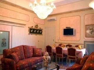 Antica Residenza D'Azeglio Room&Breakfast di Charme - фото 10