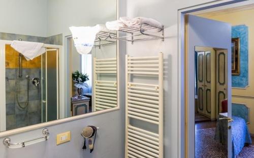 Antica Residenza D'Azeglio Room&Breakfast di Charme - фото 11
