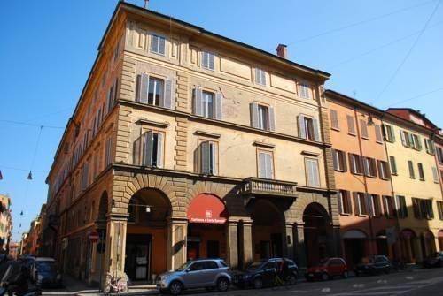 Antica Residenza D'Azeglio Room&Breakfast di Charme - фото 22
