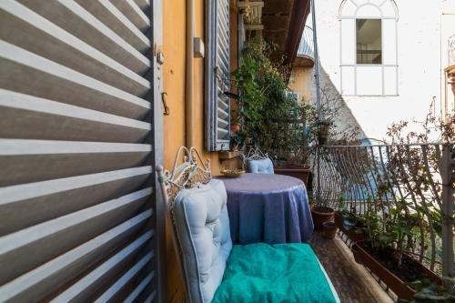 Antica Residenza D'Azeglio Room&Breakfast di Charme - фото 23