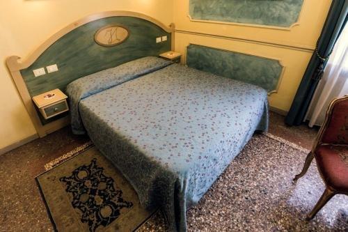 Antica Residenza D'Azeglio Room&Breakfast di Charme - фото 5