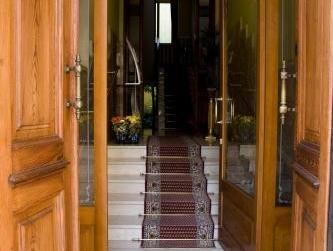 Hotel Imperial - фото 14