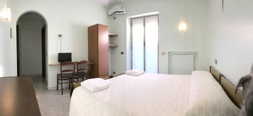 Casa Nostra Signora - фото 50