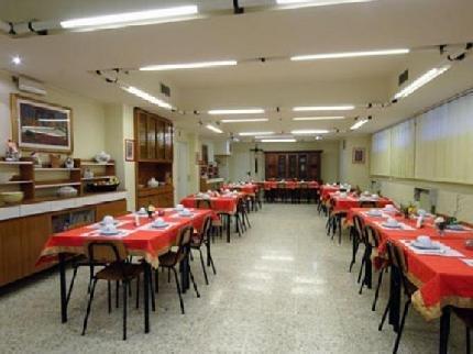 Casa Nostra Signora - фото 12