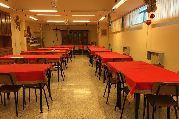 Casa Nostra Signora - фото 13