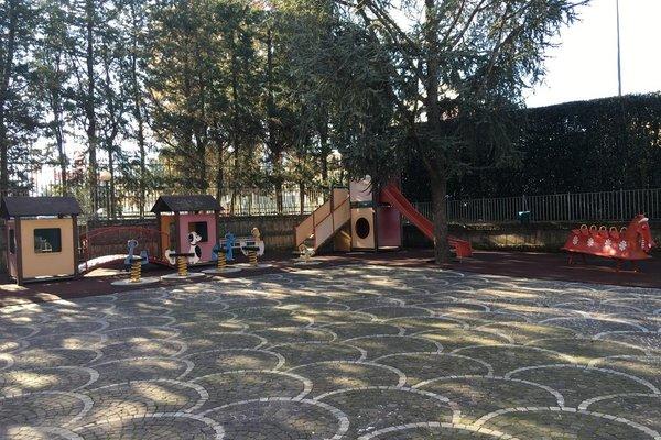 Casa Nostra Signora - фото 17