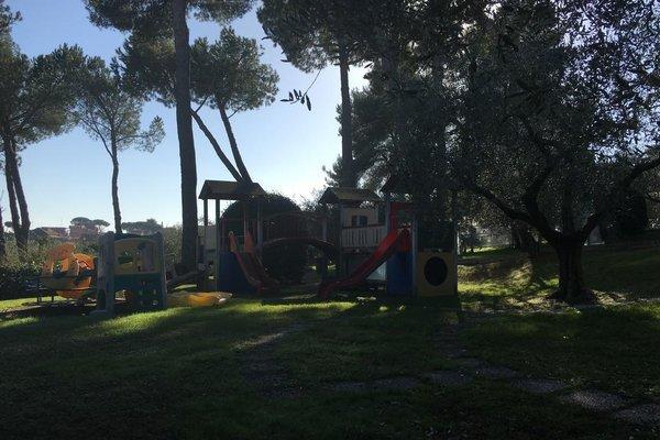 Casa Nostra Signora - фото 18