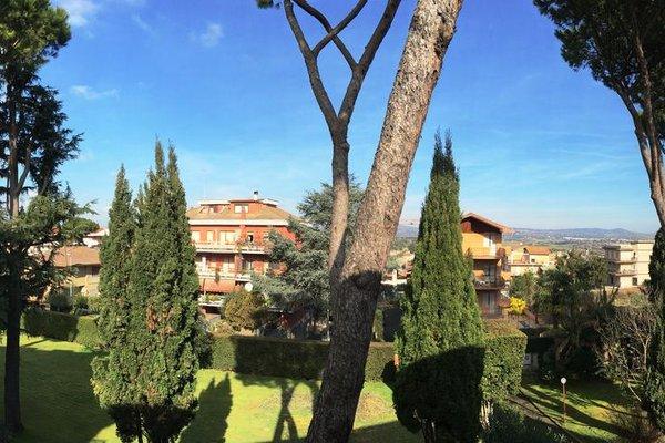 Casa Nostra Signora - фото 19