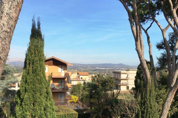 Casa Nostra Signora - фото 23