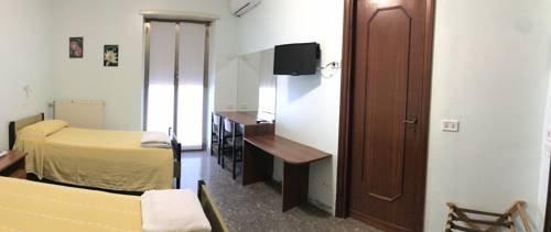 Casa Nostra Signora - фото 3