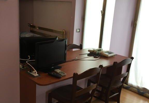 Casa Nostra Signora - фото 6