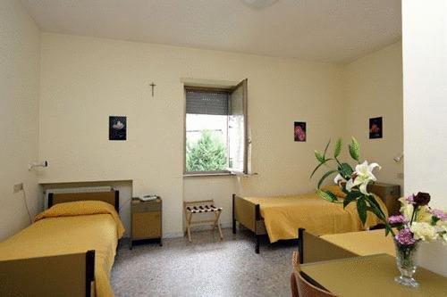 Casa Nostra Signora - фото 7