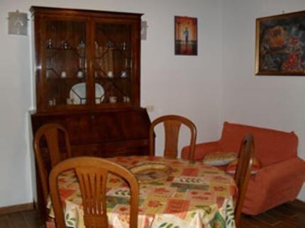 Casa dolce Casa - фото 4