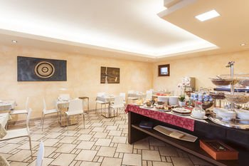 Donna Silvia Hotel & Wellness Centre - фото 10