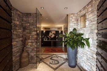 Donna Silvia Hotel & Wellness Centre - фото 15