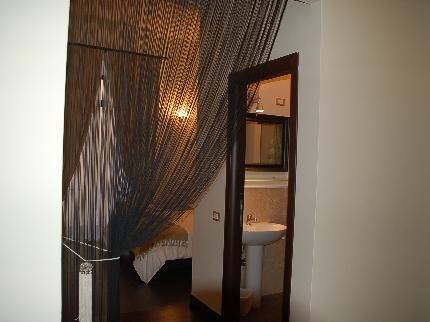 Hotel Residence Plebiscito Aparthotel - фото 21