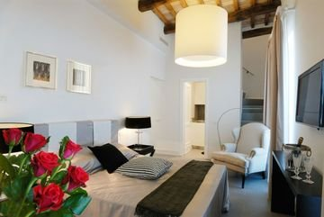 Hotel Residence Plebiscito Aparthotel - фото 6