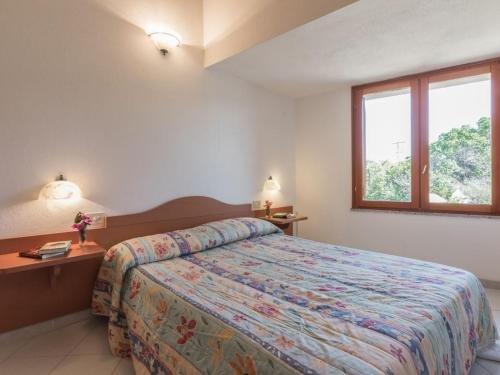Capo Ceraso Resort - фото 1