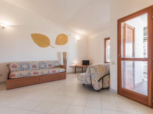 Capo Ceraso Resort - фото 10