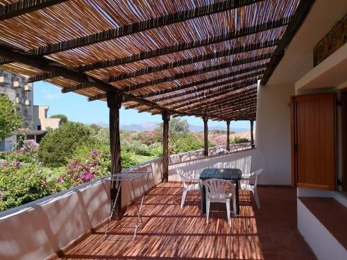 Capo Ceraso Resort - фото 13