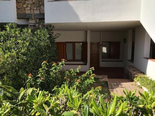 Capo Ceraso Resort - фото 15