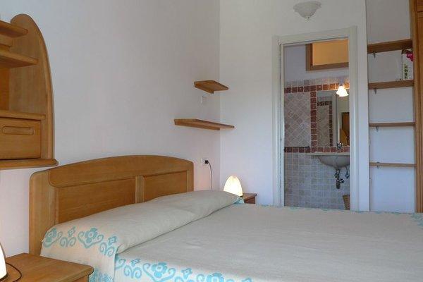 Capo Ceraso Resort - фото 2
