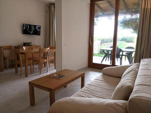 Capo Ceraso Resort - фото 3