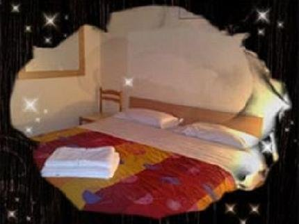 Hotel Lupa - фото 5
