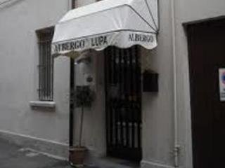 Hotel Lupa - фото 9