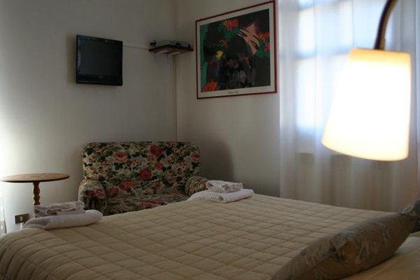 Bed And Breakfast Malpensa - фото 3