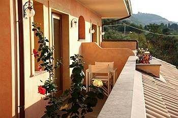 Hotel Cannamele Resort - фото 16