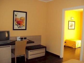 Hotel Cannamele Resort - фото 3