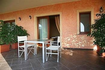 Hotel Cannamele Resort - фото 7