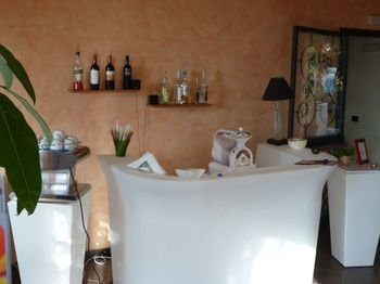 Hotel Cannamele Resort - фото 8