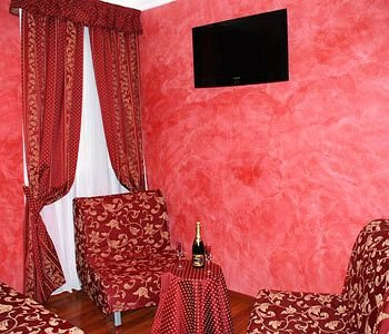 Hotel Borgo - фото 2