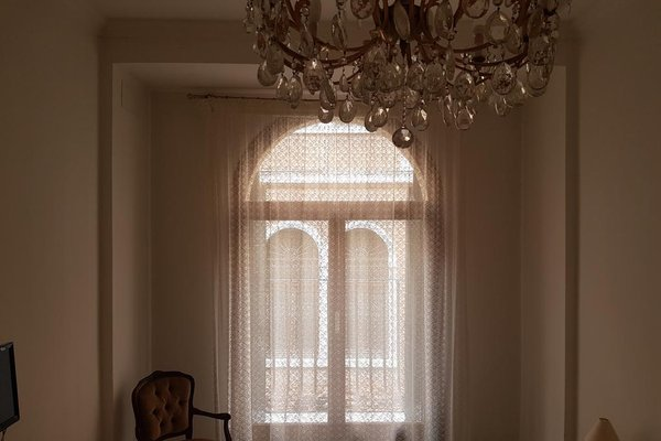 Гостевой дом Locanda Arte - фото 19