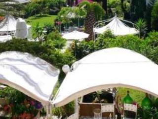 Il Giardino Segreto - фото 10