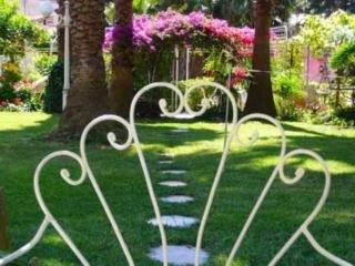 Il Giardino Segreto - фото 12