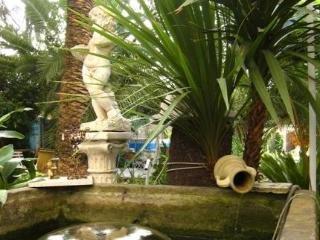 Il Giardino Segreto - фото 7