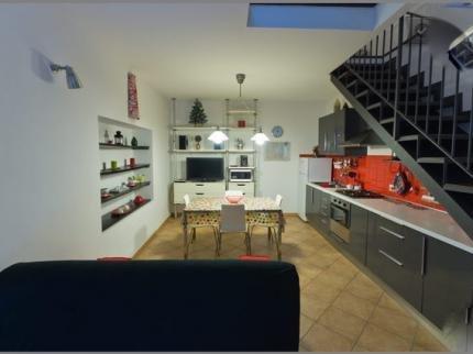 Papireto House - фото 0