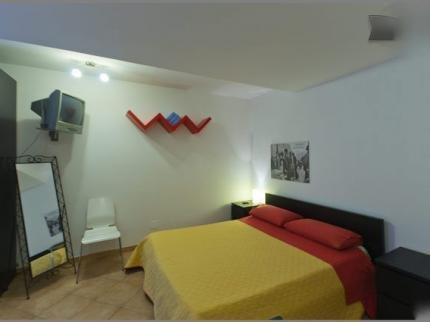 Papireto House - фото 1