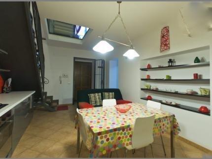 Papireto House - фото 4