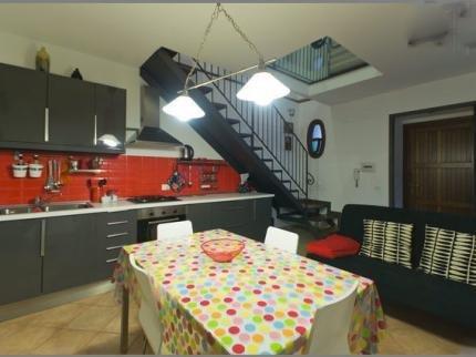 Papireto House - фото 6