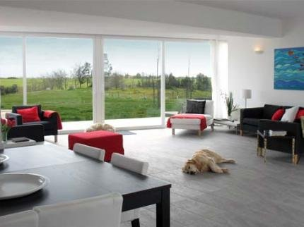 Costantucci Country House - фото 11