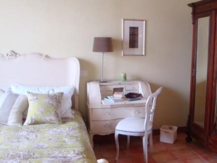 Bed&Breakfast-Roma-Oltre Il Giardino - фото 27