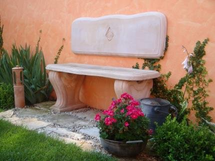Bed&Breakfast-Roma-Oltre Il Giardino - фото 21