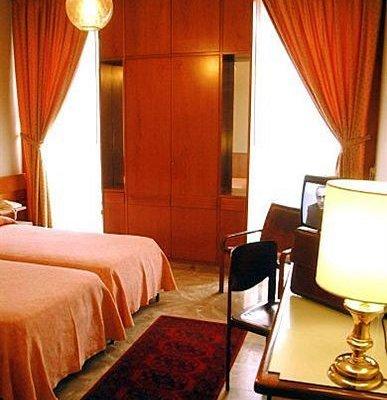 Canova Hotel - фото 2