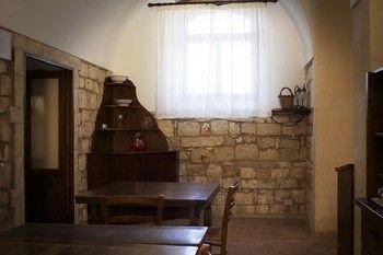 Villa Teresa Tenuta Di Bugilfezza - фото 15